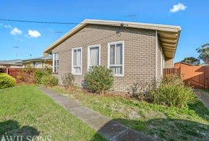 29 Cox Road, Norlane, Vic 3214