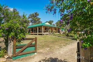 106 Sunnyside Lane, Singleton, NSW 2330