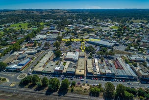 Shop 9 78 Station St, Seymour, Vic 3660