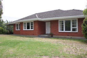 Paracombe, address available on request
