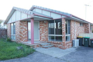 1/157 Macleay Street, Frederickton, NSW 2440