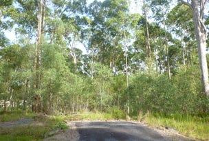 31 Gecko Drive, Woombah, NSW 2469