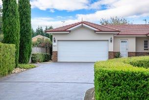 26A Thompson Street, Bowral, NSW 2576