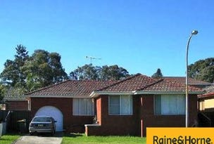 73 Quakers Rd, Quakers Hill, NSW 2763