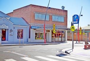 154-156 John Street, Singleton, NSW 2330