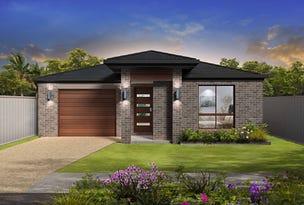 Lot 912 Limandus Crescent (Brompton Estate), Cranbourne South, Vic 3977