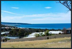 33 The Dress Circle, Tura Beach, NSW 2548