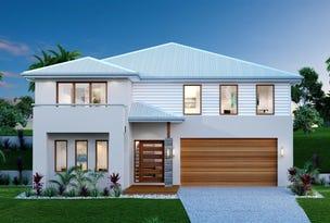 Lot 17,18 NEW HOME Parklands Pde, Coffs Harbour, NSW 2450