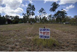 Lot 105, 23 Spotted Gum Road, Gatton, Qld 4343