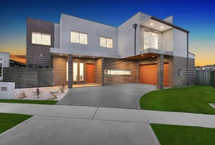 83 Coach Drive, Voyager Point, NSW 2172