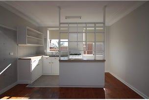 3/9 Mosbri Crescent, The Hill, NSW 2300