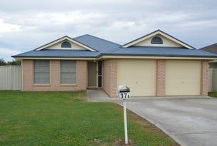 37a Sinclair Avenue, Singleton, NSW 2330