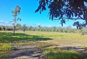 Lot 1, 23 Wrights Road, Mareeba, Qld 4880