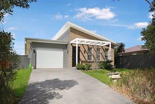 4 Bayswood Avenue, Vincentia, NSW 2540