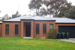 28 Friswell Avenue, Flora Hill, Vic 3550