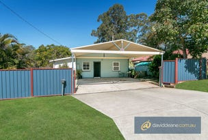 42 Frenchs Road, Petrie, Qld 4502