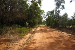 Sandy Swamp Road, Coutts Crossing, NSW 2460