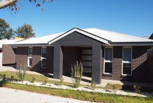 36 Charles, Narrandera, NSW 2700