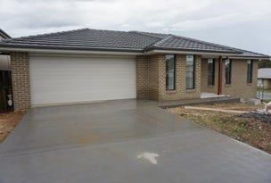 Lot 607 Canterbury Drive, Raworth, NSW 2321
