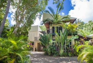 3 Boulder Court, Nelly Bay, Qld 4819