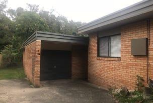 2/124 Bangalow Rd, Byron Bay, NSW 2481