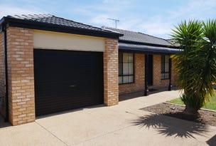 4/7-9 Boronia Road, Leeton, NSW 2705