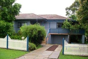 71 Main Road, Cambewarra, NSW 2540