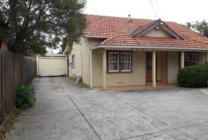 243 Booran Road, Caulfield South, Vic 3162