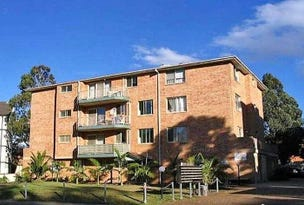122/4-11 Equity Place, Canley Vale, NSW 2166
