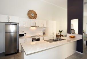 33a Seaforth Drive, Valla Beach, NSW 2448