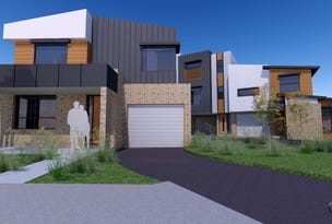 Strathmore Heights, address available on request