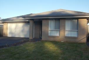 12A Oakleigh Way, Morisset, NSW 2264