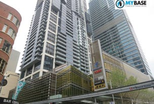 87-89 Liverpool Street, Sydney, NSW 2000