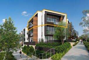 Lot 63/19 Minogue Crescent, Glebe, NSW 2037