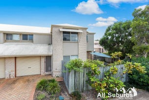 93/36 Albert Street, Waterford, Qld 4133