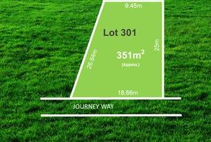Lot 301 Journey Way, Corio, Vic 3214