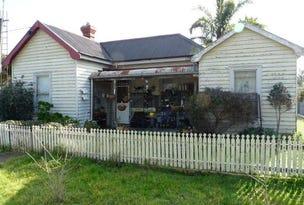 58 Bahgallah Rd, Casterton, Vic 3311
