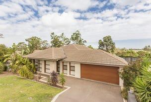4 Kapalua Crescent, Medowie, NSW 2318