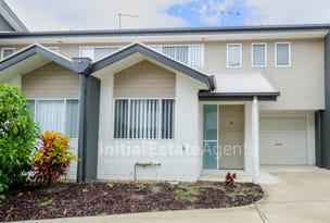 16/3 Edith Street, Wellington Point, Qld 4160
