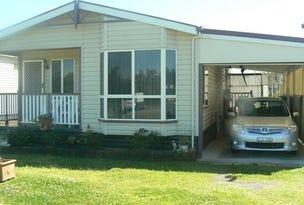 86/586 River Street, West Ballina, NSW 2478