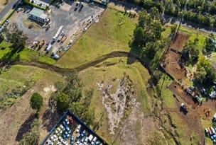 Lot 506 Railway Parade, Kurri Kurri, NSW 2327