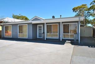 13 Park Row, Culburra Beach, NSW 2540