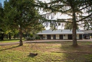 34 Radnedge Lane, Borenore, NSW 2800