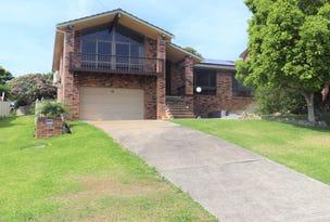 18 Peveril St, Tinonee, NSW 2430