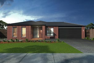 553 Royal York Road Yorkdale, Delacombe, Vic 3356