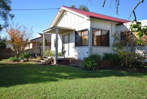 44 Greenwell Point Road, Greenwell Point, NSW 2540