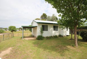 106 Scott Street, Tenterfield, NSW 2372
