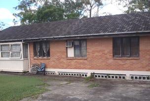 32 Bellamy Street, Acacia Ridge, Qld 4110