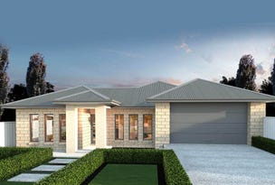 Lot 10 The Rise, Littlehampton, SA 5250