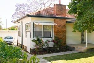 68 Moss Street, West Ryde, NSW 2114